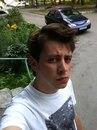 Личный фотоальбом Глеба Долгова