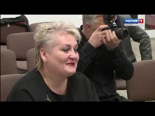 Конгресс молодых предпринимателей состоится в Костроме в субботу