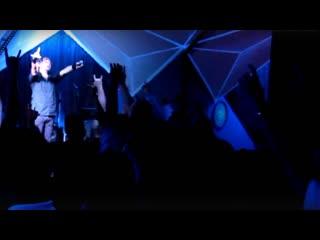 Extasy - Live in Казань (Rock Прорыв / )