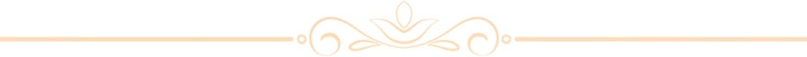 МАССАЖ в Центре йоги , изображение №6
