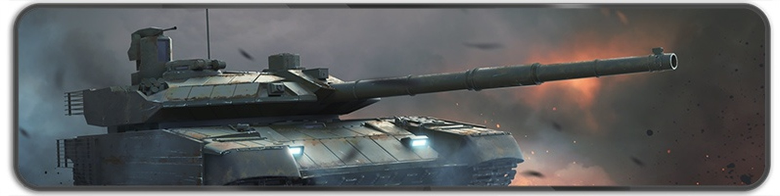 Генератор бонус кодов world of tanks blitz