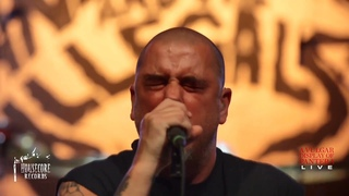 Philip H. Anselmo and The Illegals - A Vulgar Display of Pantera - A New Level