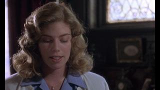 еще красивая актриса из топ гана в фильме Дом на Кэрролл-стрит / The House on Carroll Street / 1988