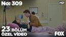Emir bebeğin yalancı doğum sancısı Onur ile Lale yi çok korkuttu! No 309 23 Bölüm