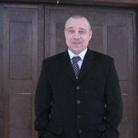 Андрей Шахмин
