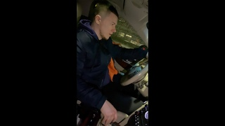 Денис RiDer - Давай расскажи (Сниппет)