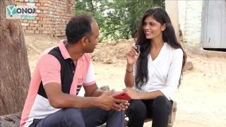 QnA EP-02 | Love vs arrange | Anjali Rajput | web series | Yonoj Films | Ajay Nirwan | Bipin Pandey