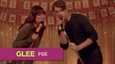 GLEE - Time After Time (Full Performance) HD