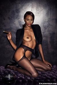 Kerry washington nude naked