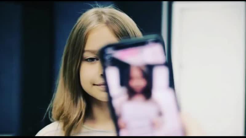 Кастинг в Ижевске международного детского букера Ксении Абдухановой