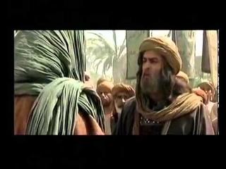 Имам Али - Лев Аллаха