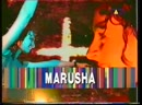 Marusha Mayday The Raving Society We are different