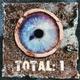 Чартова Дюжина - Total - Уходим на закат