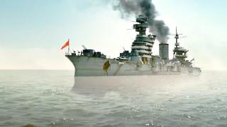 """КРУТОЙ ВОЕННЫЙ ФИЛЬМ! ОСНОВАН НА РЕАЛЬНЫХ СОБЫТИЯХ! """"Черное Море"""" (1-4 Серия) РУССКИЕ ВОЕННЫЕ ФИЛЬМЫ"""