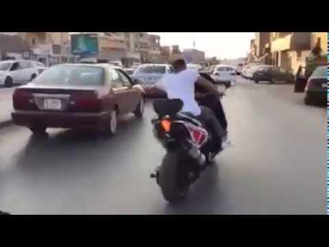 Moto drift TMAX 530 subscribe
