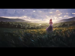 Life is incredible journey _ Beautiful Chill Mix