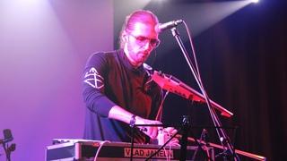 Vlad Janela - Live, С-Петербург, КЦ. Сердце, 2-08-2020 (FULL)