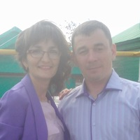 Айгуль Хасанова, 0 подписчиков