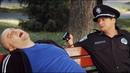 Охота на кабана 2020 - пахан устроил криминал вне закона - как поймать вора в законе Приколы 2020