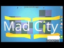 NEW Mad City Gamemodes