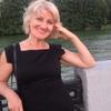 Ирина Шагина