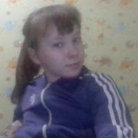 Фотография анкеты Оксаны Келеберды ВКонтакте