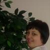 Наталия Собко