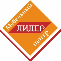 Мебель Лидер Улан-Удэ 03