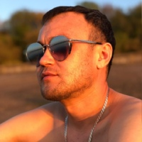 Личная фотография Сергея Карсакова