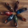 Matt Paker   Обувь ручной работы