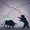 Трейдинг | Торговля на бирже