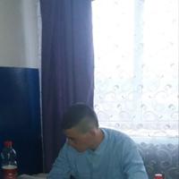 Фотография страницы Kolya Pavlovskiy ВКонтакте