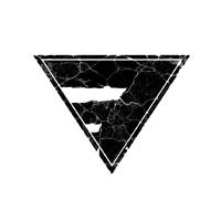 Логотип ЭСКАЛАДА