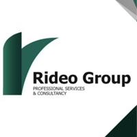 Фотография Rideo Group