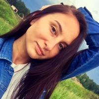 Фотография Валентины Майер ВКонтакте
