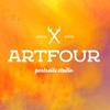 ARTFOUR | Картины на холсте
