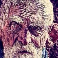 Фотография Асхаба Ахмедова ВКонтакте