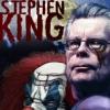 Стивен Кинг / Литература / Фантастика / Книги