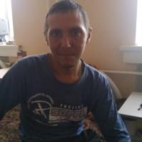 Алексй Матвеев, 0 подписчиков