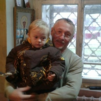 Валерий Зайнуллин, 32 подписчиков