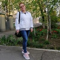 Личная фотография Татьяны Комплиментовой