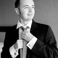 Личная фотография Владислава Мицкевича