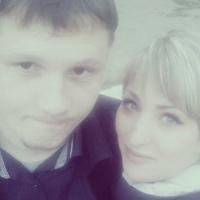 Фотография анкеты Евгения Иванова ВКонтакте