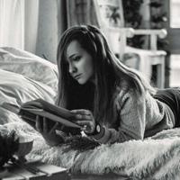 Личная фотография Юлии Чапалы