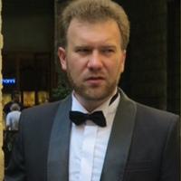 Личная фотография Алексея Егорова ВКонтакте