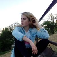 АнастасияЕременко