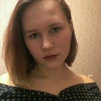 Фотография анкеты Наталии Ожиговой ВКонтакте
