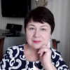 Елена Валерьена