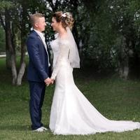 Фотография анкеты Алексея Новикова ВКонтакте