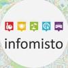 infomisto.ua — що нового в місті?